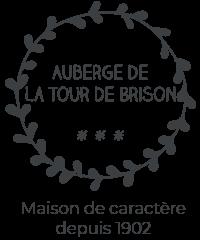 Auberge de la Tour de Brison